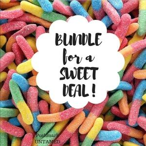 Bundle your Likes for a Sweet Discounted Offer